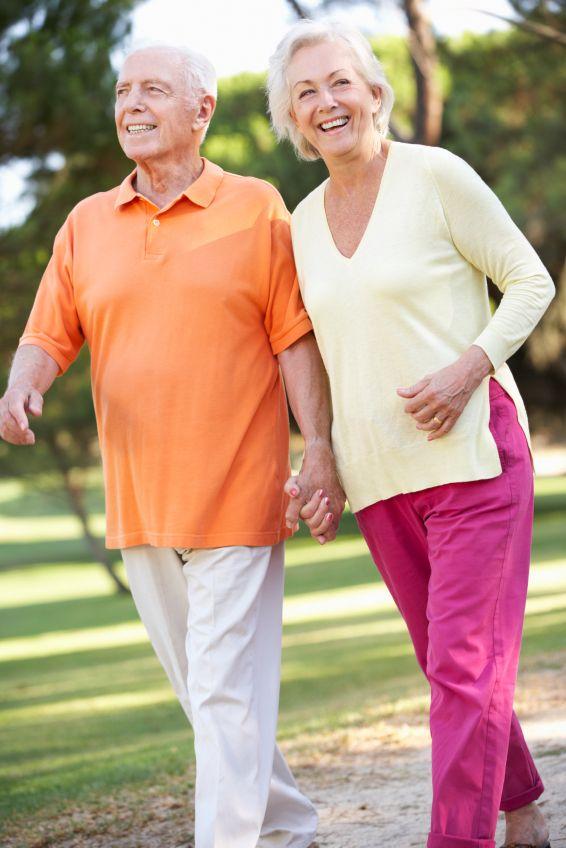 No Hidden Fees Senior Online Dating Website